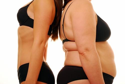 Zanim zaczniesz się odchudzać oblicz swój wskaźnik BMI